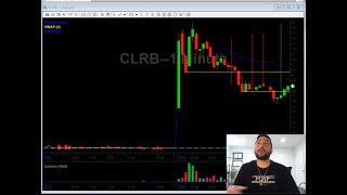 05/26/2020 | Video Watch List | NAVB MTC CLRB MDGS ACB DFFN SURF | Stocks In Play Today