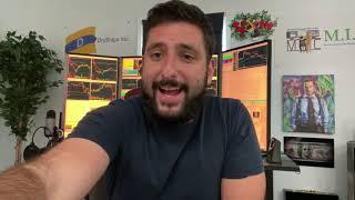+$3.6K | Easy to Borrow VS. Hard To Borrow Stocks EXPLAINED w/ Alex Temiz*