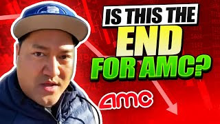 $AMC Price Prediction | True Emotions After A Losing Day on $KOSS & $BB | Meme Stock Sympathy Plays*