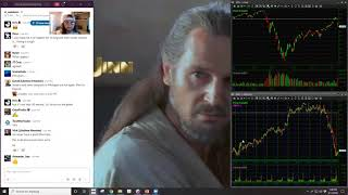 Afternoon Trading | MIC Strategy Webinar | Ep. 52