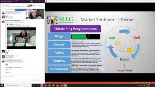 Be Careful What You Wish For | MIC Strategy Webinar | Ep. 60