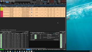 COST Earnings Exit Trade | Options Basics | Ep. 8 [PART 2]