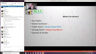 Categorizing Movers | MIC Strategy Webinar | Ep. 38