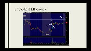 Handling A Losing Streak | Trading Basics | Ep. 26