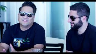 Hawaii Meetup – Risk Managment Tips