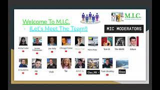 How JJ Made $100K Day Trading | $NEGG Short Squeeze Recap | Free MIC Membership Giveaway!*