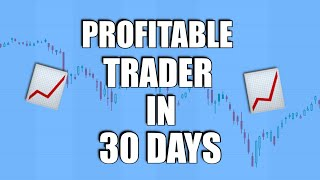 How To Become A PROFITABLE DayTrader In 30 Days | Fei Lifetime Member Testimonial
