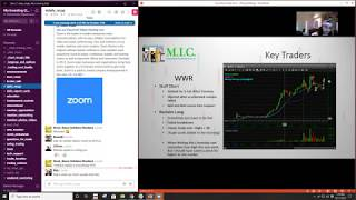 How To Build A Trade Thesis   MIC Strategy Webinar   Ep. 20