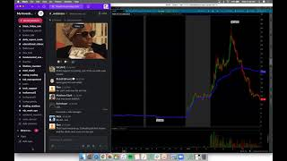 How To Find Short Squeeze Stocks BEFORE THEY RUN | The History of MIC w/ Bao & Tosh*