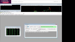 How To LOCATE Shares To Short on DAS TRADER*