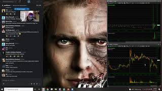 How To Manage Your Trading Day | MIC Strategy Webinar w/ AlohaTrader*