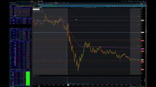 Large Cap Gap Scanner Criteria | Trading Basics | Ep. 44