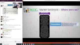 Lingering Trades – NEXT! | MIC Strategy Webinar w/ Alohatrader*