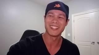 Meet The MIC Moderators   Oliver Tan
