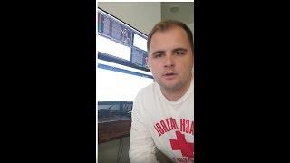 MyInvestingClub Review   Learning The Trading Process   Bohdan Sydorsyhyn