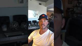 Professional Poker Star Becomes A Profitable Day Trader In 4 Months | JoshLFG Video Testimonial