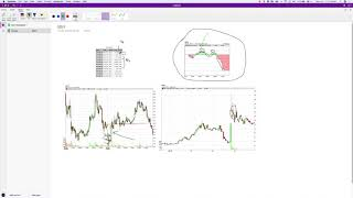 Recapping My Biggest Loss In Six Months SOLY   Trading Basics   Ep. 30