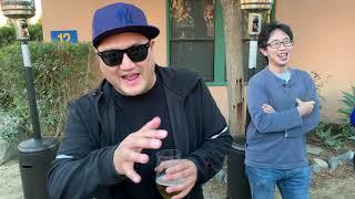 San Diego Meet Up – 2018 MyInvestingClub
