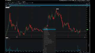Scalping Mid Large Caps Part 2 | Trading Basics | Ep. 46