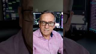 Success Stories | Tom1994 Member Testimonial | MyInvestingClub