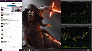 Tips & Tricks For Your Trading In 2021| Magic Tricks | MIC Strategy Webinar w/ AlohaTrader*