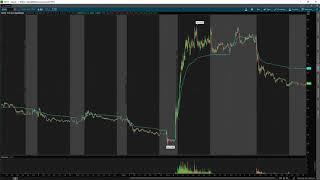 Top 4 SHORT SETUPS Every Day Trader Should Know w/ TomDiesel*