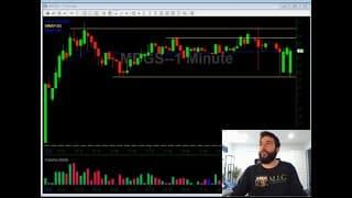 Video Watch List   04/24/2020   INO WLL CPAH MDGS