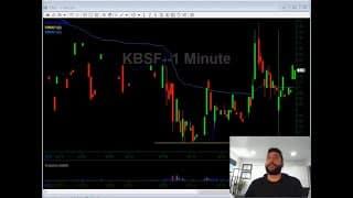 Video Watch List | 06/24/2020 | XRF BRN HEPA IDEX FFHL CTIB IPDN KBSF | Stocks In Play Today